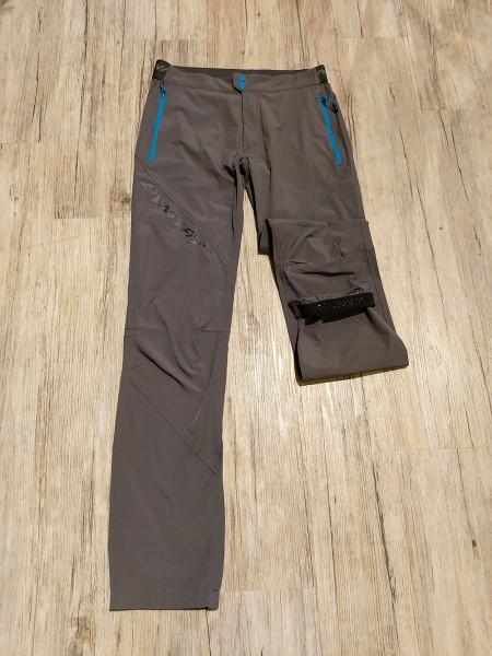 DYNAFIT - Transalper Light Pants Herren