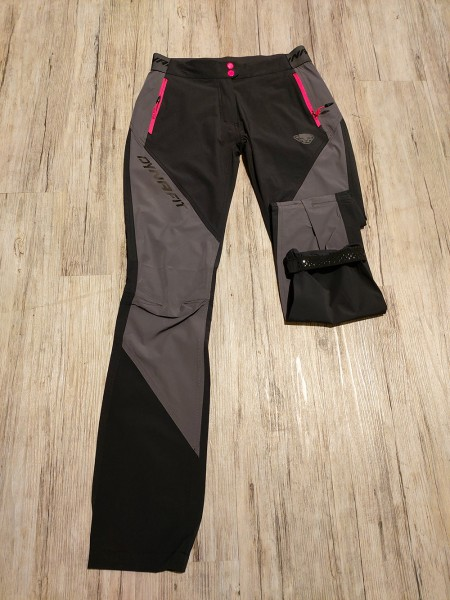 DYNAFIT - Transalper Light Pants Damen