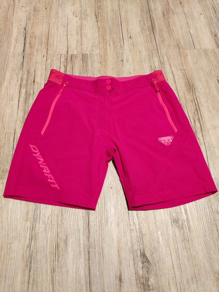 DYNAFIT - Transalper Light Shorts Damen