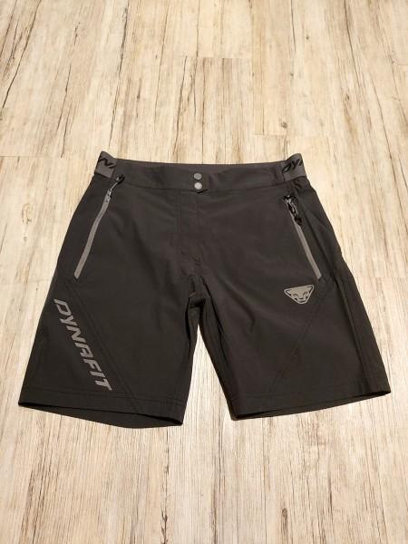 DYNAFIT - Transalper Light Shorts Damen