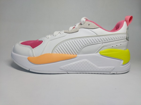 PUMA - Damen X-Ray Game